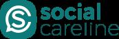Social Careline Logo